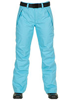 ONEILL Womens Star Pant t-shirt blue