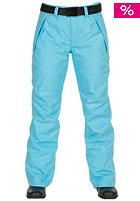 ONEILL Womens Star Pant t-shirt blue