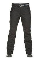 ONEILL Womens Star Snow Pant black out