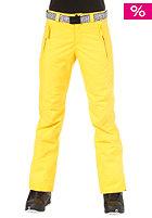 ONEILL Womens Star Snow Pant chrome yellow