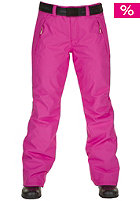 ONEILL Womens Star Snow Pant pink rose