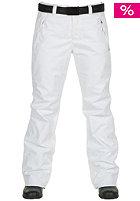 ONEILL Womens Star Snow Pant powder white