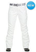 ONEILL Womens Star Snowboard Pant 1030 powder whi
