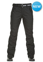 ONEILL Womens Star Snowboard Pant 9010 black out