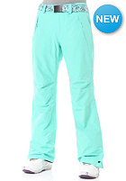 ONEILL Womens Star spearmint