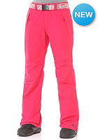 ONEILL Womens Star virtual pink