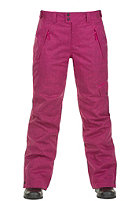 ONEILL Womens Streamlined Insulated framboise