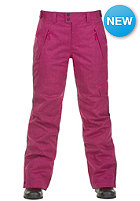 ONEILL Womens Streamlined Insulated Snowboard Pant framboise