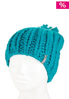 ONEILL Womens Super Chunky Beanie navigate/green