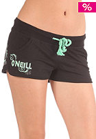 ONEILL Womens Tonkin Walkshorts black/out