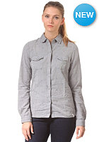 ONEILL Womens Traveller Shirt blue aop