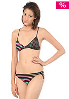 ONEILL Womens USA Nano Superbikini  B-Cup black oap white/green