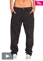 ONEILL Womens Usagi Pant -Stretch- black/out