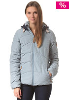 ONEILL Womens Ventura Jacket ashley blue