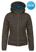 ONEILL Womens Ventura Jacket black out