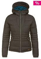ONEILL Womens Ventura Jacket black out
