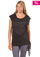 ONEILL Womens Verain S/S T-Shirt black out
