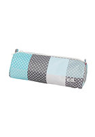 ONEILL Womens Waterfall Pencil Case blue aop