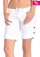 ONEILL Womens Wilder Beach Walkshorts super/white