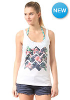 ONEILL Womens Zig Zag Art super white
