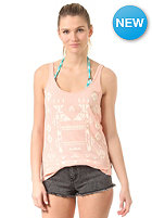 ONEILL Womens Zig Zag Art tropical peach