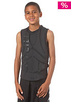 ONEILL Youth RG8 Pullover Comp Vest black/brite blue