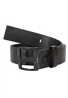 ONEILL Zebra Crossing Belt black/out
