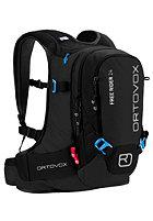 ORTOVOX Free Rider Bagpack 24L black anthracite