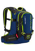 ORTOVOX Free Rider Bagpack 24L blue navy