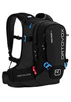 ORTOVOX Free Rider Bagpack 26L black anthracite