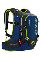 ORTOVOX Free Rider Bagpack 26L blue navy