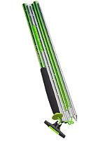 ORTOVOX Probe 240cm Light PFA silver/green