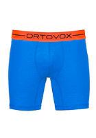 ORTOVOX Rock�N�Wool Boxer vivid blue