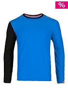 ORTOVOX Rock�N�Wool vivid blue