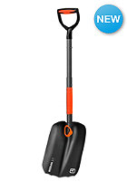 ORTOVOX Shovel Kodiak orange
