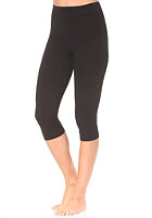 ORTOVOX Womens M Comp First Layer black raven