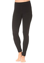 ORTOVOX Womens M Comp First Layer Long Pant black raven