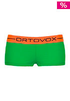 ORTOVOX Womens Rock�N�Wool Hot crazy green