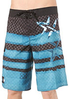OXBOW Baka Boardshort black