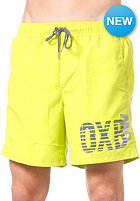 OXBOW Belabo Boardshort anis