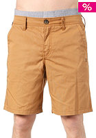 OXBOW Dalian Walkshort tobacco