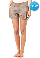 OXBOW Fantan Walkshort walnut