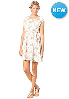 OXBOW Futsu Dress off white