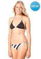 OXBOW Helsa Bikini black
