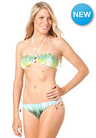 OXBOW Hollola Bikini hazy yellow