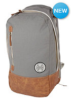 OXBOW Levan Backpack grey