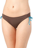 OXBOW Maleo Bikini Pant earth