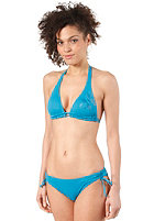 OXBOW Miagao Bikini ocean blue