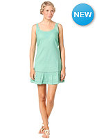 OXBOW Newport Dress green