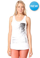 OXBOW Nivala Top white